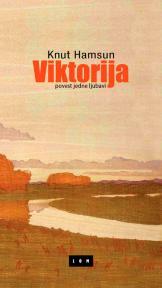 Viktorija - Povest jedne ljubavi