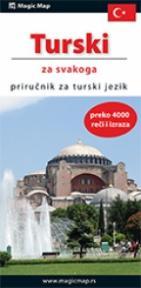 Turski za svakoga