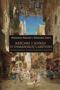 Kršćani i Jevreji u Osmanskoj carevini