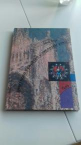 Umetnost i drustvo u srednjem veku, Zorz Dibi, retko, glanc novo, Clio