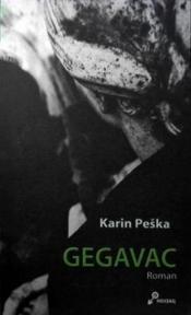 Gegavac : Roman