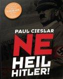 Ne heil Hitler!