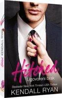Hitched - Ugovoreni brak