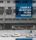 Zagreb u objektivu Petra Gunjače