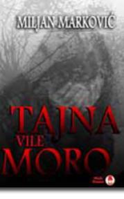 Tajna vile Moro