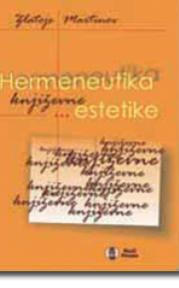 Hermeneutika književne estetike