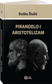 Pirandelo i aristotelizam