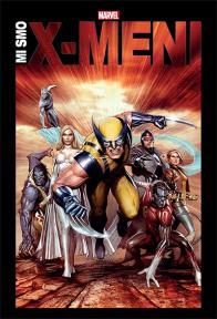 Mi smo X-Meni
