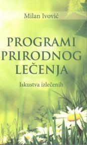 Programi prirodnog lečenja
