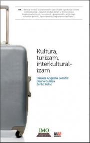 Kultura, turizam, interkulturalizam