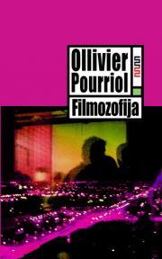 Filmozofija