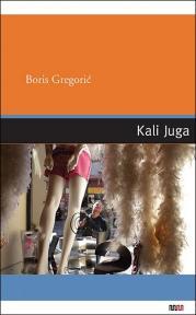Kali Juga