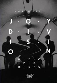 Joy Division - Deo po deo