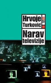 Narav televizije