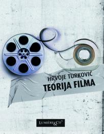 Teorija filma