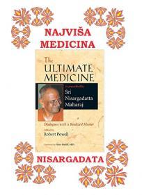 Najviša medicina