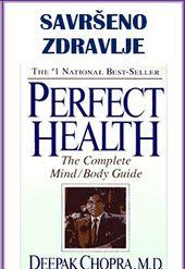 Savršeno zdravlje