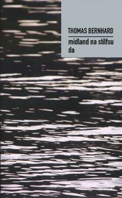 Midland na Stilfsu / Da