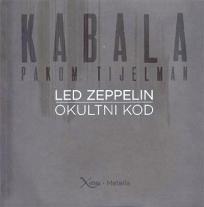 Kabala : Led Zeppelin - Okultni kod