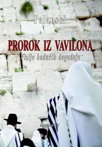 Prorok iz Vavilona