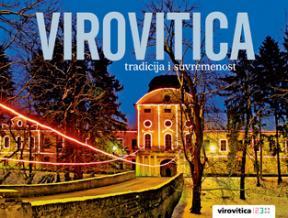 Virovitica – tradicija i suvremenost