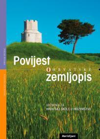 Povijest i zemljopis Hrvatske
