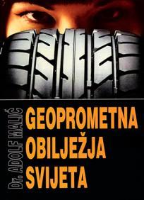 Geoprometna obilježja svijeta