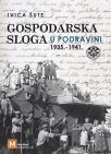 Gospodarska sloga u Podravini 1935. – 1941.