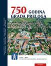 750 godina grada Preloga