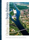 Općina i župa Donja Dubrava