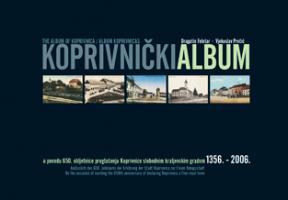 Koprivnički album