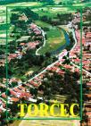 Povijest Torčeca