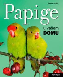 Papige u vašem domu