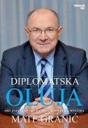Diplomatska oluja