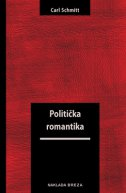Politička romantika