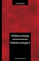 Politička teologija / Politička teologija II