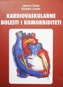 Kardiovaskularne bolesti i komorbiditeti