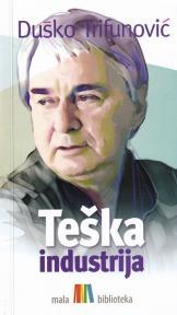 Dušan Trifunović - Page 3 P148851b0