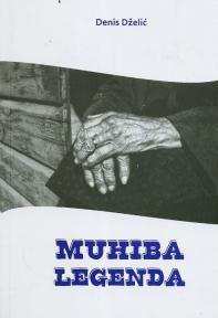 Muhiba legenda