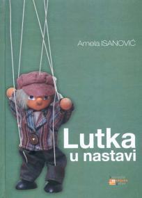 Lutka u nastavi