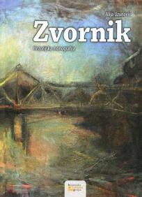 Zvornik - Historijska monografija