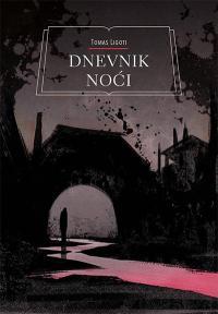 Dnevnik noći