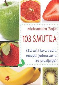 103 smutija