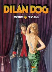 Obojeni program 31 - Dilan Dog