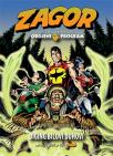 Obojeni program 30 - Zagor : Diging Bilovi duhovi