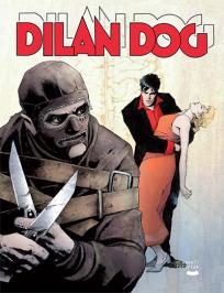Dilan Dog - knjiga 27