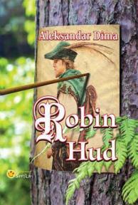 Robin Hud