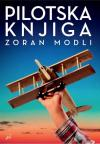 Pilotska knjiga : Vodič kroz osnovnu školu letenja