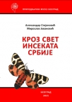 Kroz svet insekata Srbije