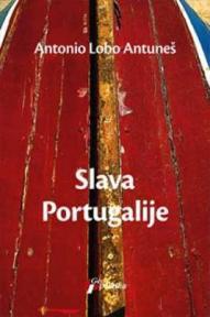 Slava Portugalije